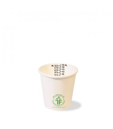 2OZ Medical (Pill cup)