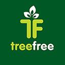 TreeFreeGlobal-128-new.png