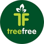Tree Free - All Eco Packaging (TreeFree)
